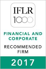IFLR 1000