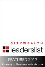 city wealth